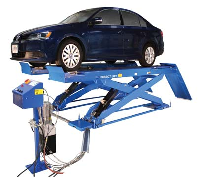 Service Lifts Lifts Manufacturers In India