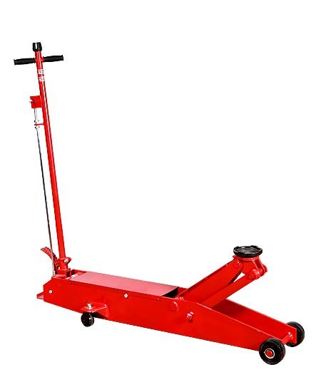Four Wheeler Hydraulics : Hydraulic jack and fixtures manufacturers in india